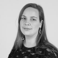 Nicole Brouwers