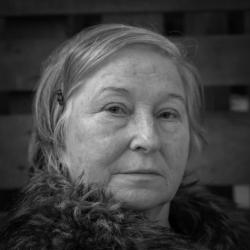 Wivina Passemier