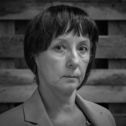 Liliane Delcourt